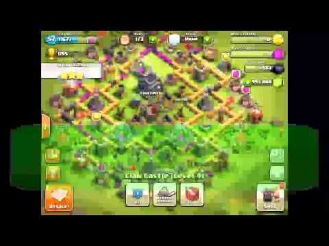 clash of clans hack http://www.jetsetterjess.com/three-golden-rules/