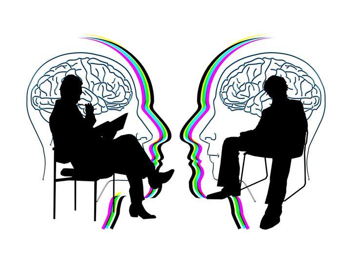 Preguntas Frecuentes en una Entrevista de Trabajo I