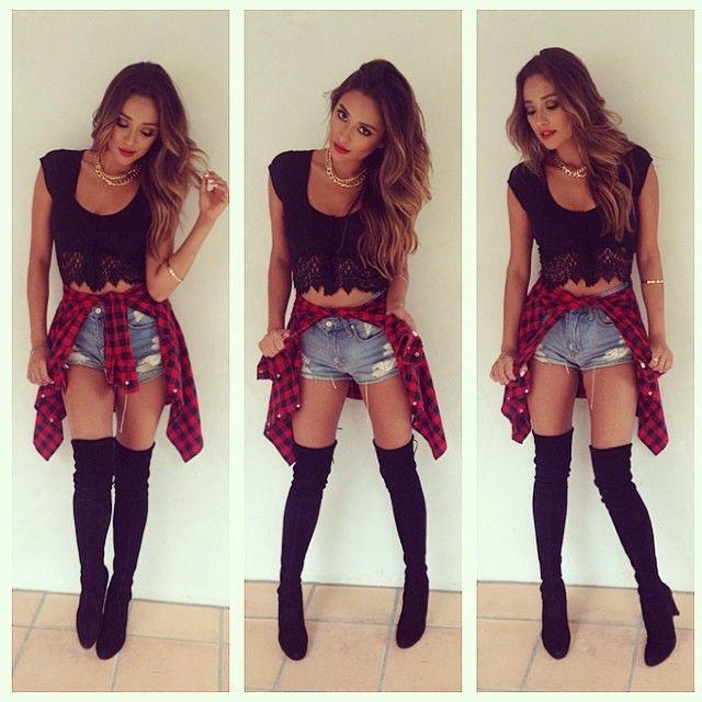 Shay is so fashionable!! | Pretty Little Liars