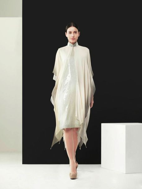 20 best Blanc de chine images on Pinterest Chinese dresses