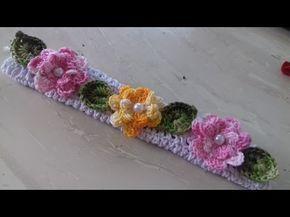 Passo a Passo de Crochê Pegador de Armário Bailarina por JNY Crochê - YouTube