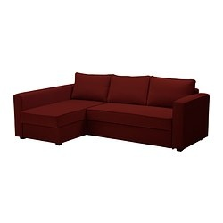 Eckbettsofa leder  8 best images about Sofas on Pinterest | Models, 0 and Convertible