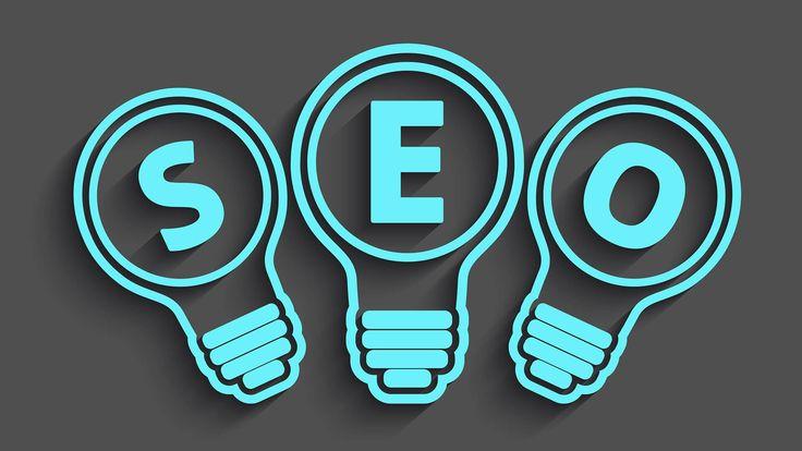 Understanding SEO – with SEO Box – SeoBox Digital Marketing