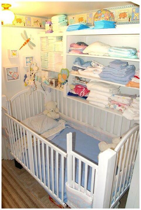 adult baby nursery in uk