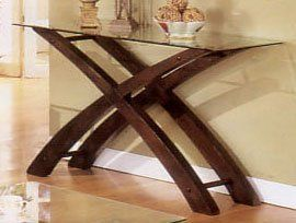 Best Rated Espresso Coffee Table And End Table Sets