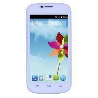 Buy ZTE Blade G Plus Unlocked GSM Smartphone  $40