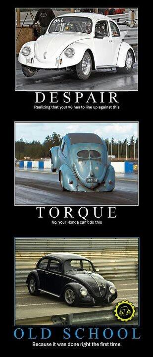 68 best auto vw dragrace images on pinterest vw