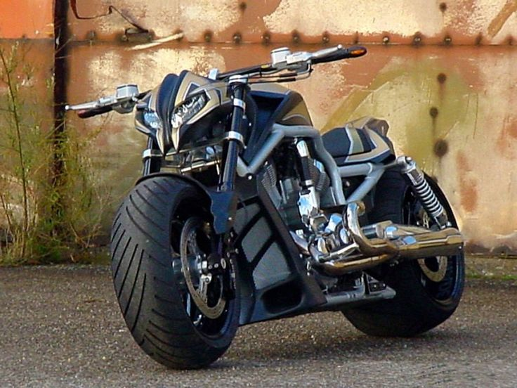 Hd Wallpapers Of Bikes For: HarleyDavidson HD Wallpapers Backgrounds Wallpaper 1600