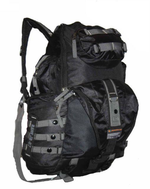 BP172 plecak turystyczny.jpg