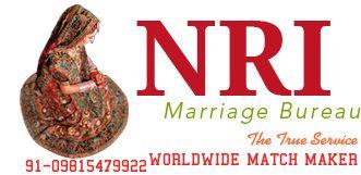 ELITE NRI NRI NRI MATRIMONIAL SERVICES 09815479922 INDIA USA CANADA EUROPE AUSTRALIA DUBAI ASIA: NO 1 NRI NRI  NRI NRI MATRIMONIAL SERVICES 0981547...