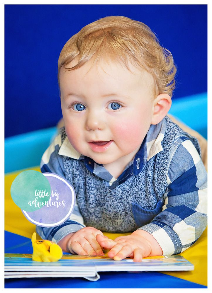 Melbourne daycare Photography