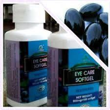 Testimoni Eye Care Softgel Green World – Halaman ini kami sertakan sebagai sarana bagi konsumen yang ingin berbagi pengalaman atau share pengalaman melawan penyakit