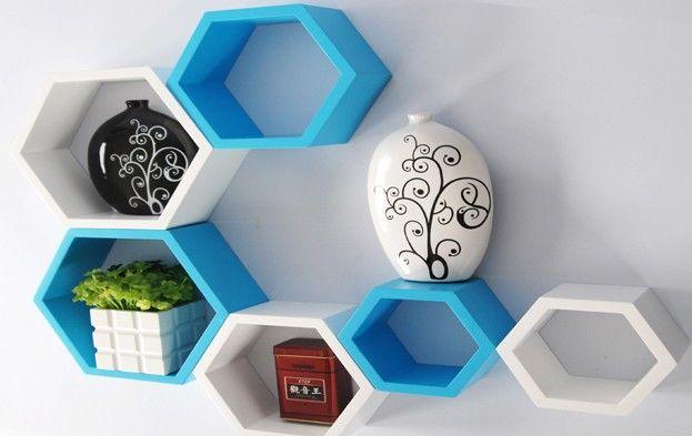 53 best tag re hexagonale images on pinterest hexagons furniture and honeycomb shelves. Black Bedroom Furniture Sets. Home Design Ideas
