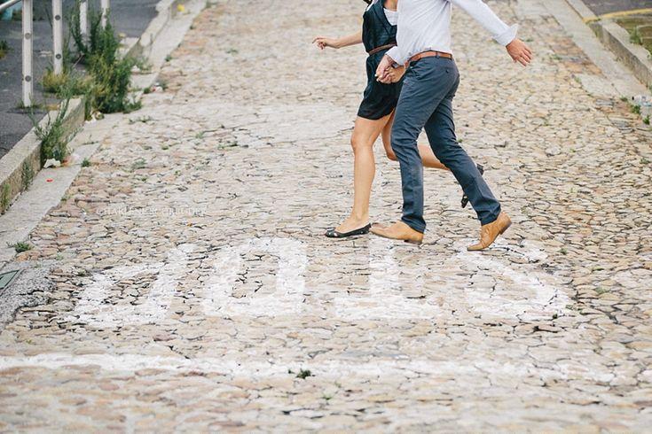 Sabrina & Costi :: Cape Town | Charlene Schreuder Photography