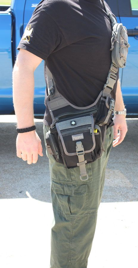 he-man tactical murse