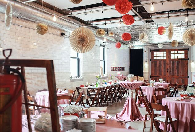 Find Firehouse Chicago Firehouse Restaurant Wedding Venues One Of