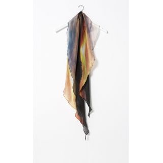 """Sunsets & Silhouettes 