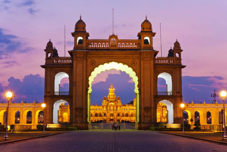 #india #travel #viaggi #viaggiaresumisura #mostbeautifulplaces
