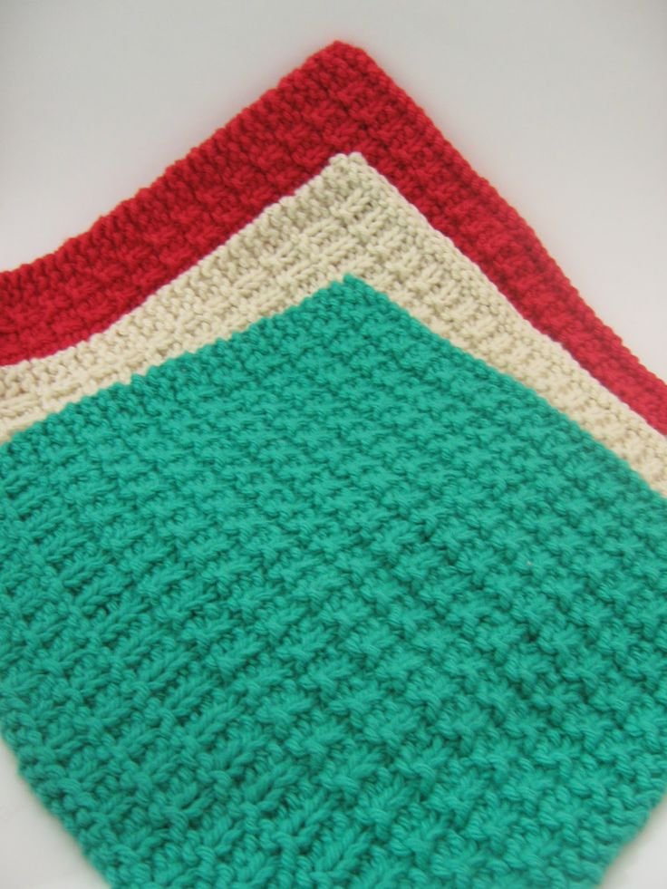 Knitted Chevron Baby Blanket Pattern : 1308 best just keep knitting images on Pinterest