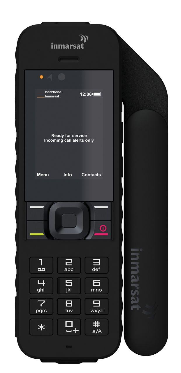(http://www.bluecosmo.com/satellite-phones/inmarsat-isatphone-2-satellite-phone)