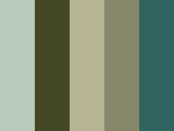 1000 images about olive and turquoise on pinterest for What is dark taupe color