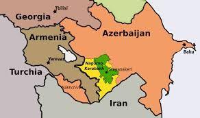 Comunità Armena di Roma: l'Italia condanni l'aggressione Azera