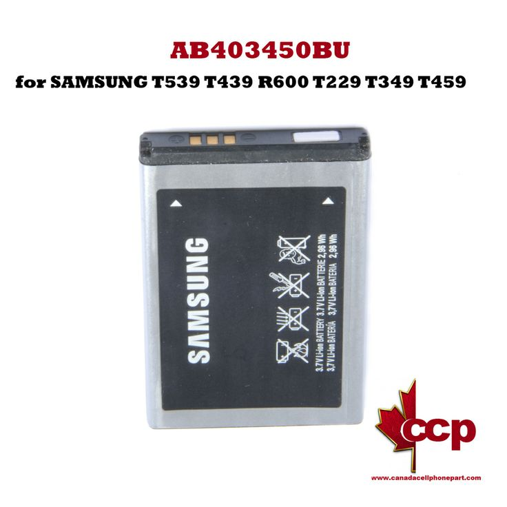 Canada Cell Phone Parts - AB403450BU FOR SAMSUNG GT-M3510 | GT-S3500 | GT-S3500i | GT-E2550 | SGH-E590 | SGH-E790 | SGH-S720i | Shark 3 GT-S3550 | GT-E2510 | GT-S3550, $12.99 (http://www.canadacellphonepart.com/ab403450bu-for-samsung-gt-m3510-gt-s3500-gt-s3500i-gt-e2550-sgh-e590-sgh-e790-sgh-s720i-shark-3-gt-s3550-gt-e2510-gt-s3550/)