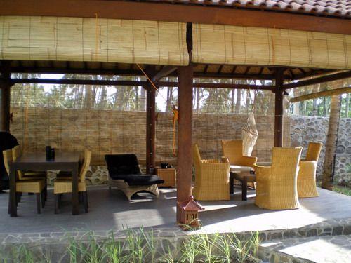 outdoor patio decorating ideas restaurant patio