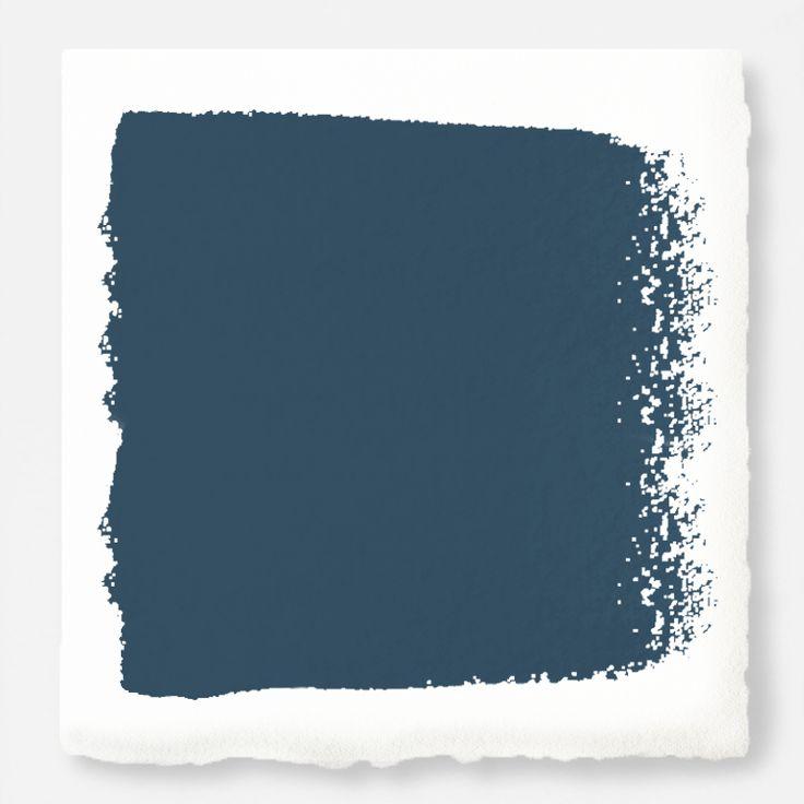 Signature | Premium Interior Paint by Joanna Gaines - Magnolia Market