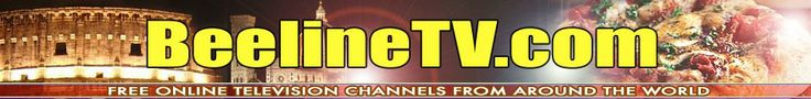 Beeline TV - Watch Online TV - Free Internet TV - Live TV Channels