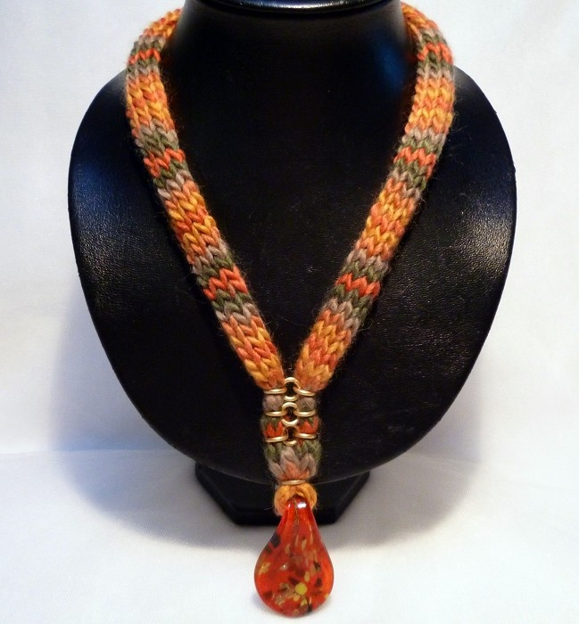 French Knitting Jewellery : Images about spool french knitting on pinterest