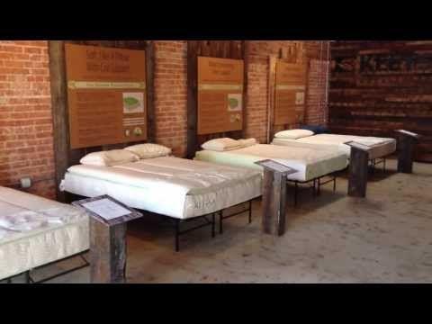 24 best latex mattresses latexova matrace images on pinterest