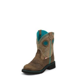 Heel:UNIT Height:8 Insole:J-FLEX FLEXIBLE COMFORT SYSTEM® WITH REMOVABLE ORTHOTIC INSERT Toe:J29 Top Leather:SUEDE Color:BROWNS Pullon/Laced:PULLON