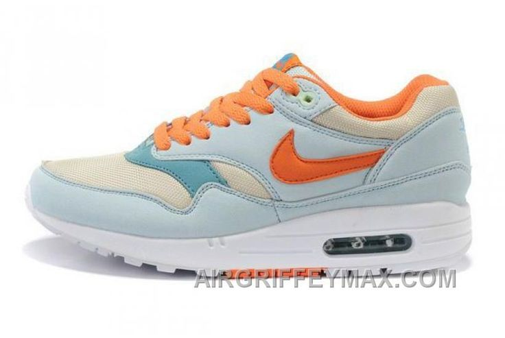 http://www.airgriffeymax.com/new-arrival-nike-air-max-1-womens-green-black-friday-deals-2016xms1588.html NEW ARRIVAL NIKE AIR MAX 1 WOMENS GREEN BLACK FRIDAY DEALS 2016[XMS1588] : $49.00