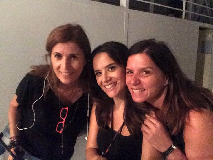 Πειραιάς, Βεάκειο θέατρο 13/9/2015 #eleonorazouganeli #eleonorazouganelh #zouganeli #zouganelh #zoyganeli #zoyganelh #kalokairi2015 #summer #tour #2015 #greece #elews #elewsofficial #elewsofficialfanclub #fanclub