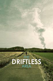 Watch The Driftless Area (2015) Movie Online