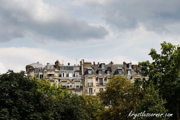Paris www.krystlescorner.com