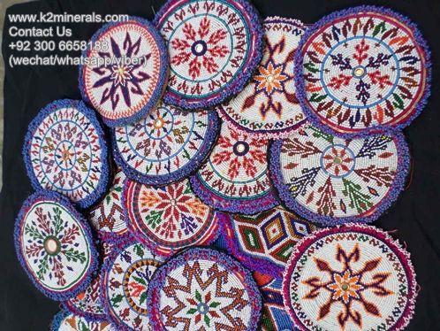 joyas-de-la-danza-del-vientre-tribal- 部落肚皮舞首饰- tribal-sabel-dantza-bitxiak-部族のベリーダンスジュエリー-племенная танец живота ювелирных изделий-aşiret oryantal dans takı- เครื่องประดับชนเผ่าเต้นรำท้อง- Stammes- Bauchtanz Schmuck-ventre-tribal-danse-bijoux- joies-de-la-dansa-del-ventre-tribal