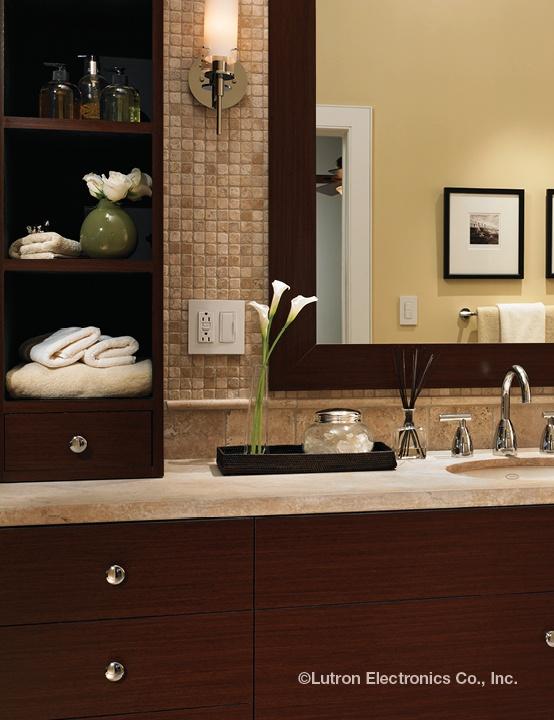 Bathroom Lighting Needs 39 best luxury living images on pinterest | luxury living