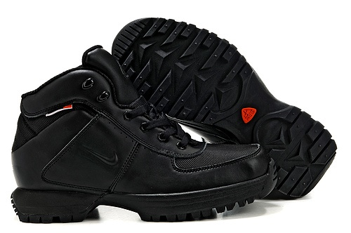 Nike ACG Boots