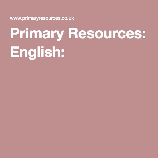 Multiplying Decimals Ks2 Primary Resources multiplication – Multiplication Worksheets Primary Resources