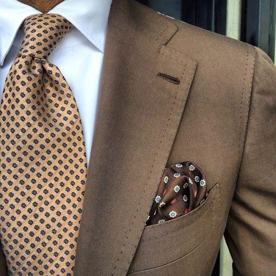 TieOfTheDay.com - www.violamilano.com