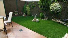 fotos de jardines de casas pequeñas - Google Search