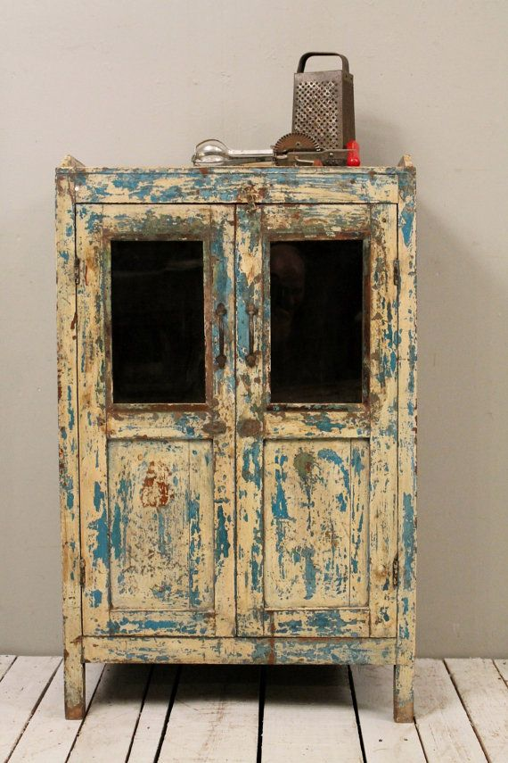 17 best images about Antique furniture india on PinterestArts