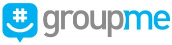 Technology Tuesday: GroupMe — raising boys and girls