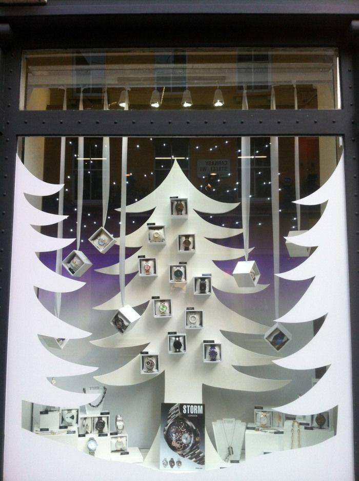 Christmas Time, pinned by Ton van der Veer