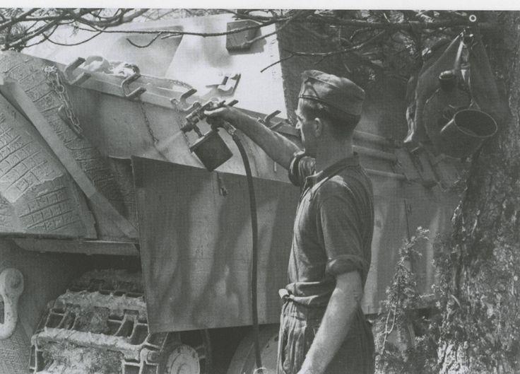 jagdpanther g1에 대한 이미지 검색결과