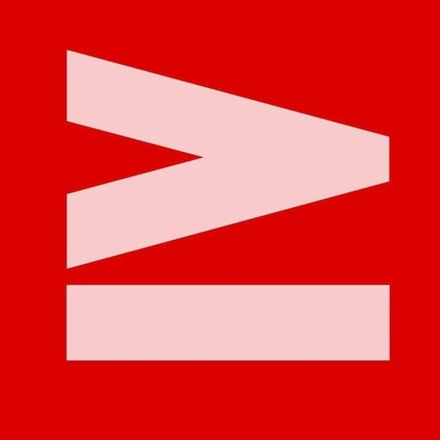 18 Best Creative Marriage Equality Images On Pinterest Casamento