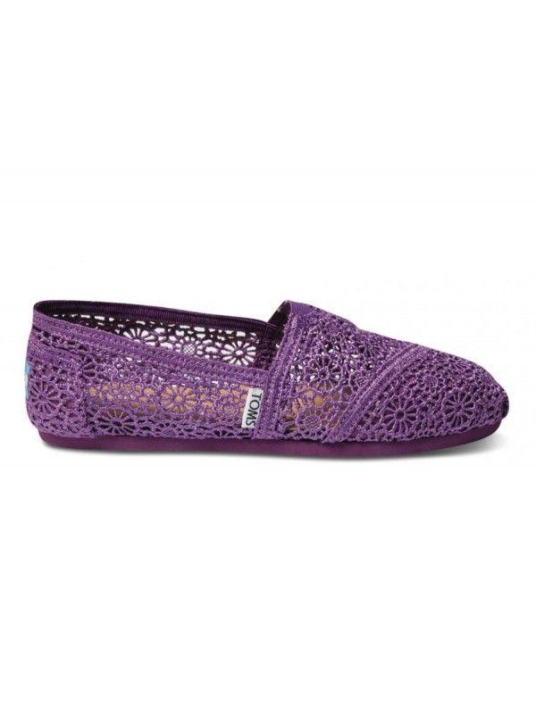 17 Best Images About Purple Shoes On Pinterest Jordans