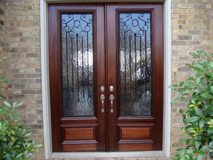 77 best Glass front doors images on Pinterest Doors Entry doors